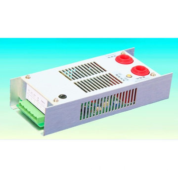 50W High Voltage Air Purification Power Module