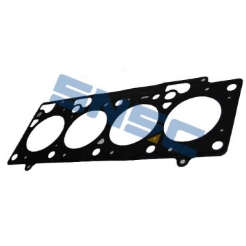 Chery parts 477F-1003080  Cylinder head gasket