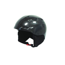 2019 Hot Selling OEM snow Helmet