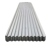 cheap price corrugated steel roofing sheet africa