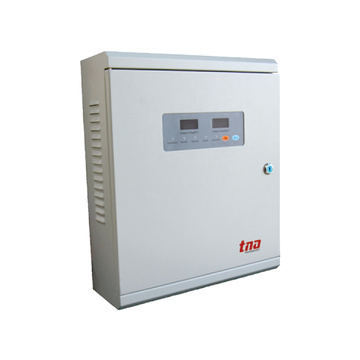 Wall-mounted Intelligent Power Supply Unit