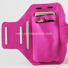 Good Quality Hot Sale Neoprene Armbands Bags