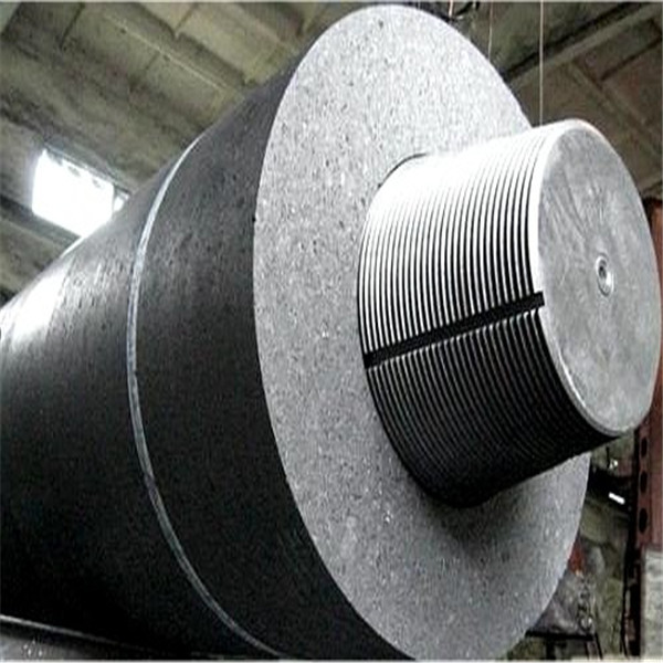 UHP Graphite Electrode Price Today