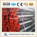 Carbon Steel Seamless Pipe with B 36.19 Standard