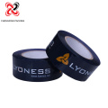 Custom Personalized Packing Tape with high technology