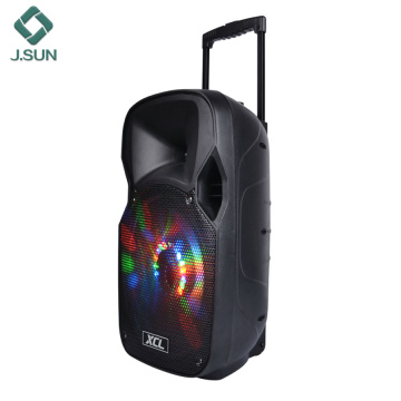 Portable speaker battery best sound quality