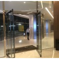 Best price automatic swing door