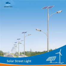 DELIGHT Highway Solar Motion Sensor Light