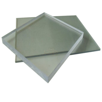 Skylight Plastic Light Sheet Translucent Roof Panel