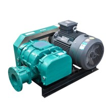 Sewage Water Treatment Roots Blower