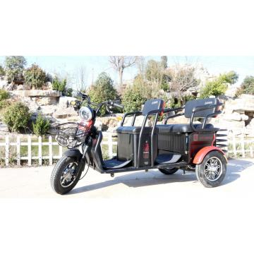 cheap and hot selling 3 wheel electric trike