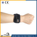 Adjustable Professional Wrist guard