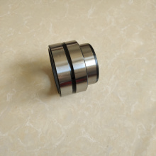 NKIS Entity Bushed Needle Roller Bearings