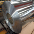 z350 galvanized strip sheet coil /zinc coating sheet