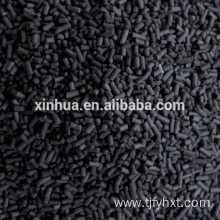 Coal-based chemical granular activated carbon