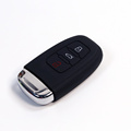 2018 Audi car cover fob cover for car