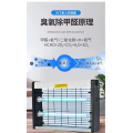 Kitchen Disinfectant UV Hanging Light 40W