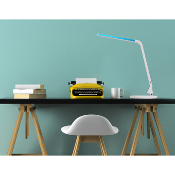 CE Rohs UL LED Table Lamp