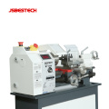 BT180V Mini hobby metal   lathe machine