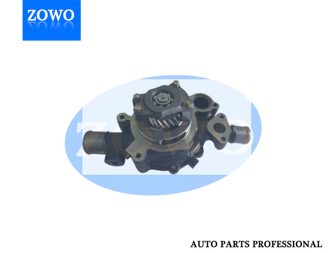 Ek100 16100 3122 Auto Parts Water Pump