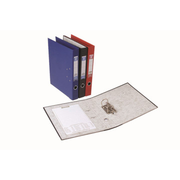 Hot Sales Ring Binders