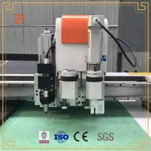 2020 Popular Garment Cutting Machine Hot Sale