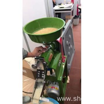 Home Mini Mobile Flour Rice Mill Machine Price Philippines