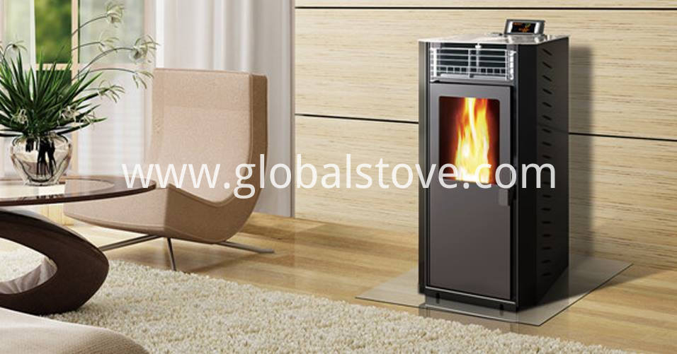 Where can I buy a pellet stove