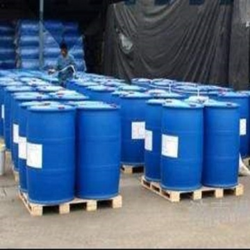 Octocrylene CAS 6197-30-4 UV Chemical for Plastic