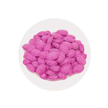 Bromadiolone Rodenticide Pelleted Rat Poison