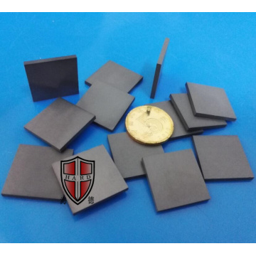 heat radiating silicon nitride ceramic slice sheet board