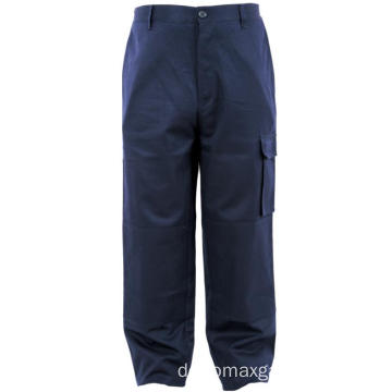 Manufaktur Preis Hi-Vis Work Men Fr Pants