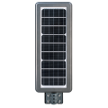 solar powered led security lights with motion sensor