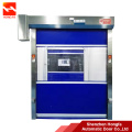 Plastike Industriale PVC Fast High Speed ​​Rolling Door