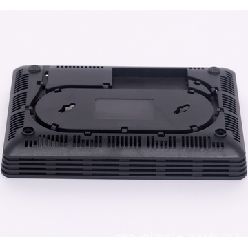 Top Quality Plastic Shell for Computer