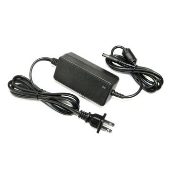 All-in-one 16VDC 3.5Amp UL CE Power Supply Adapter