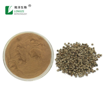 Customers Always Buy chasteberry extract