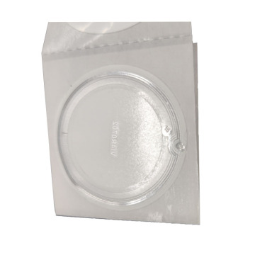 13.56MHz High Quality RFID CD Sticker