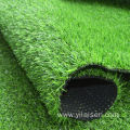 High quality landscape artificial grass decoration artifical