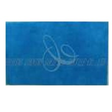 Cheap Non Woven Disposable Airline Headrest Cover