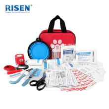 Pet First Aid Kit Essential Accessories