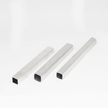 Anodized Aluminum Laser Marking Scooter CNC Milling Parts
