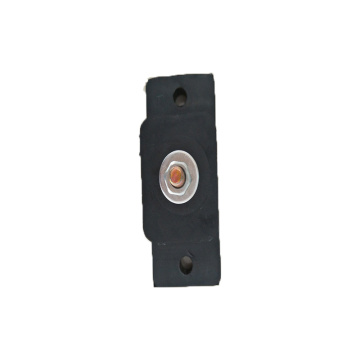 Antivibration Air Conditioner bracket