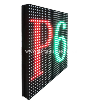 Good Price Meeting Room LED Display Screen