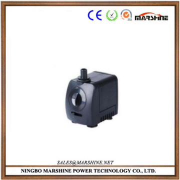 Fountain Miniascape Aquarium Submersible magnetic pump