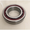 High speed angular contact ball bearing(71938C/71938AC)