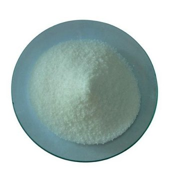 betaine hydrochloride natural sources
