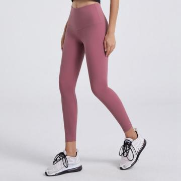 Workout Sport Leggings  Fitness Yoga Pants