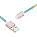 Micro USB Type C CABLE