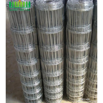 Field Fence(Farm Fence)Hot dipper galavnized wire